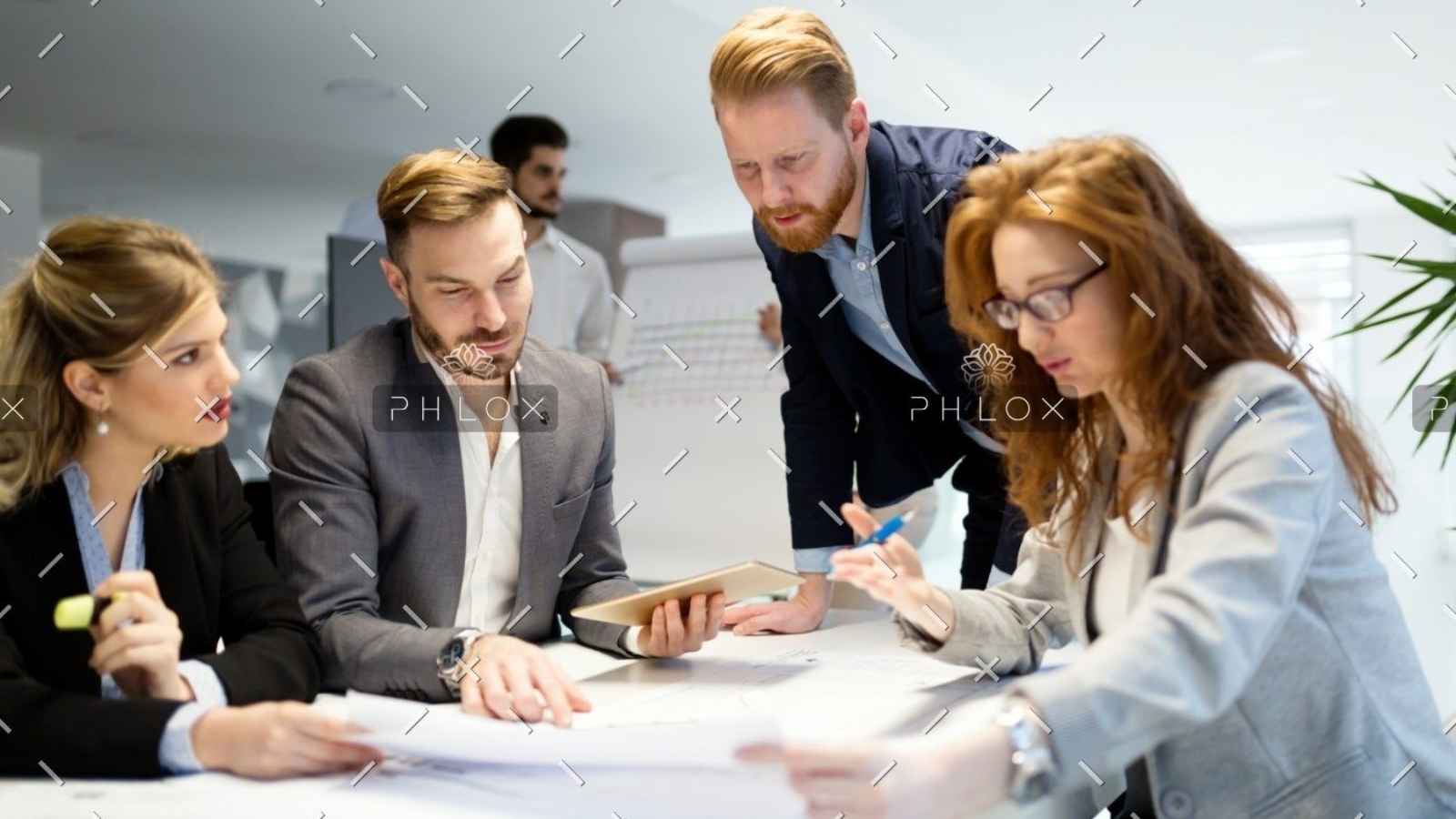 demo-attachment-811-business-people-working-together-on-project-and-B3MZ4TX